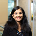 dr Geetha Palaniappan, oncologist