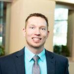 dr joel michalski, oncologist