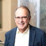 dr robert langdon, oncologist