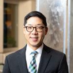 dr yungpo bernard su, oncologist