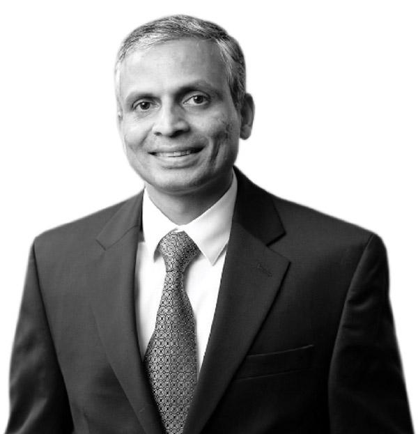 nagendra natarajan md