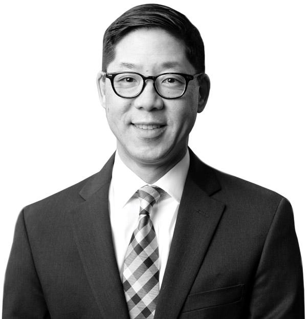 dr yungpo bernard su md